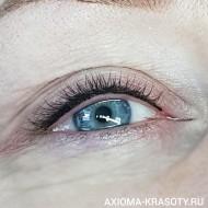 Татуаж глаз (0)
